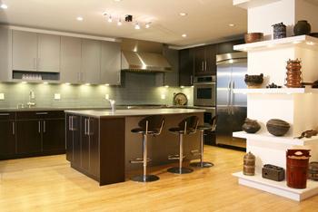 Kitchen Remodeling Pasadena Ca