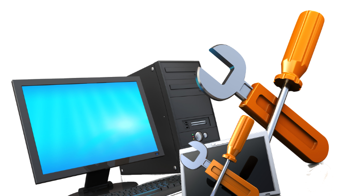 Laptop Repair Greensboro