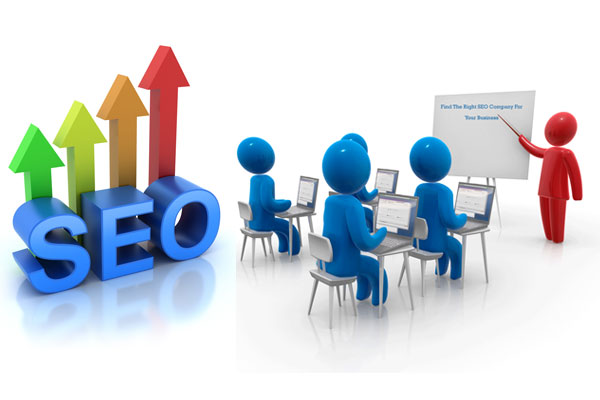 SEO agency Denver