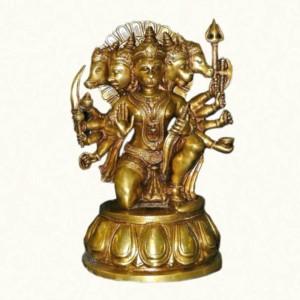 hindu puja items