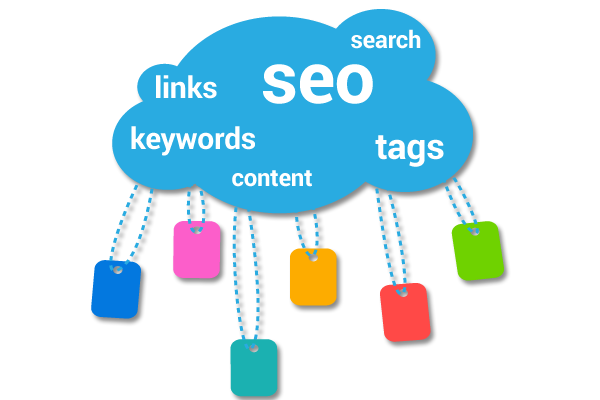 seo marketing denver