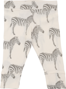 baby leggings uk