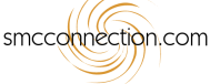 Smcconnection