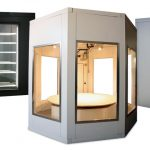 Read These 9 Tips About Walk In Cooler Door Repair To Double Your Business