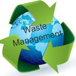 What Is Waste Management And Method Of Waste Disposal?