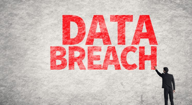 Health Data Breach