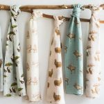 Ways To Introduce Baby Sleepsuits