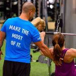 Hiring the Right Personal Trainer Allentown PA for You!