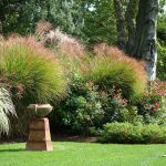 Top 3 Reasons You Should Hire a Professional Landscape Designer